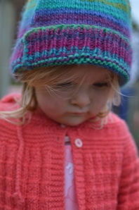 What to Bring and Where to Shop for Knitting Bee Three