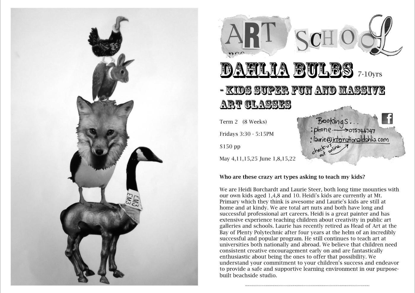 kids' art classes (2)