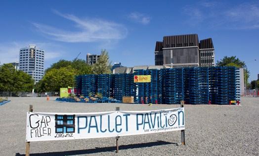 gap_filler_pallet_pavilion_LandscapeCrop