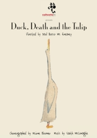 3866-duck-death-and-the-tulip