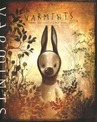 600full-varmints-poster