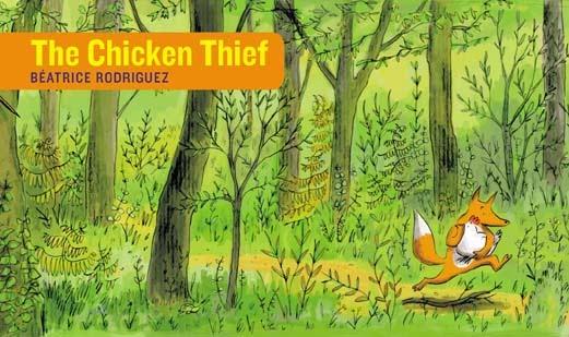 Chicken_ThiefWeb