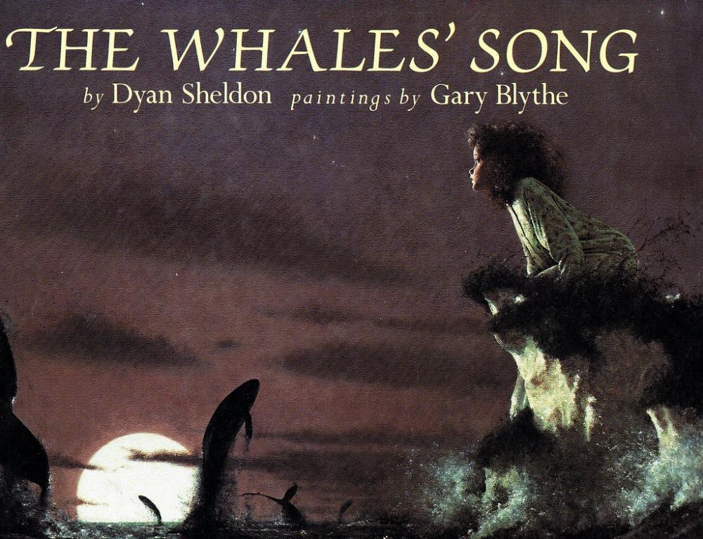dyan-sheldon-the-whales-song