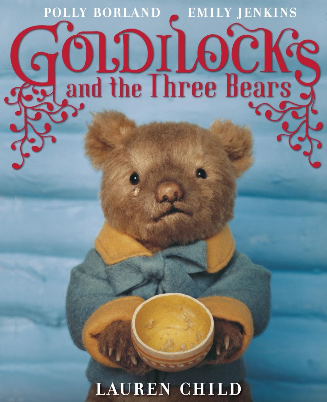 goldilocks1