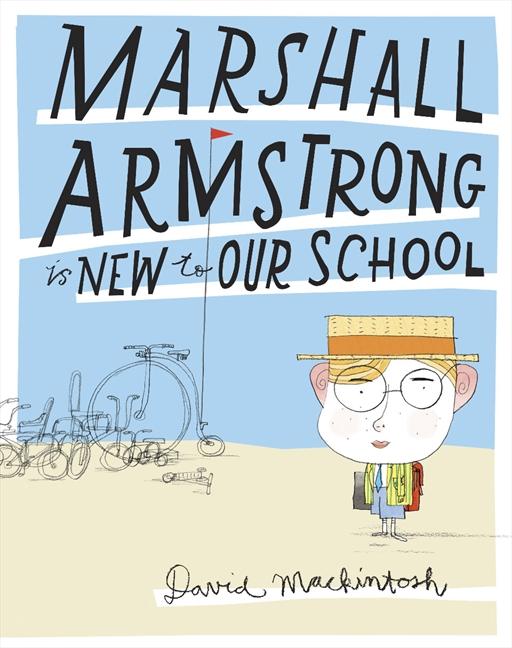 marshallarmstrong_Mackintosh_thumb_1