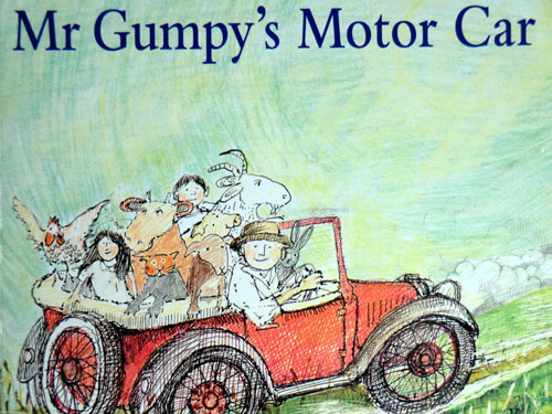 Mr-Gumpys-Motor-Car