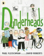the-dunderheads-cover110