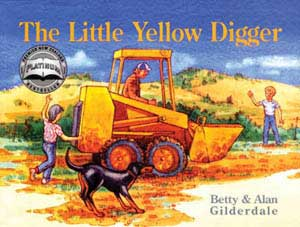the-little-yellow-digger