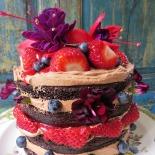 No-one-Chocolate-cake