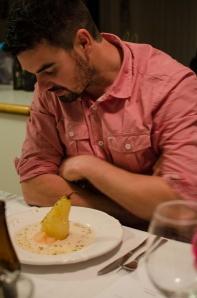 mastercook jeremy june 2014 (13 of 15)
