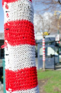 yarn bomb june 2014 (13 of 18)