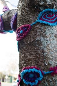 yarn bomb june 2014 (18 of 18)