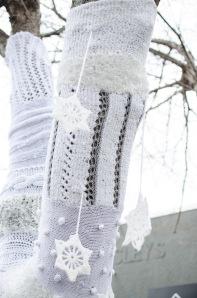 yarn bomb june 2014 (2 of 18)