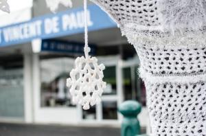yarn bomb june 2014 (3 of 18)