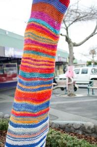 yarn bomb june 2014 (5 of 18)