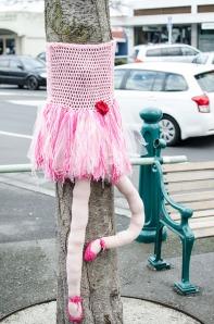 yarn bomb june 2014 (6 of 18)