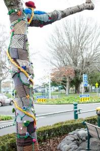 yarn bomb june 2014 (7 of 18)