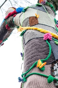 yarn bomb june 2014 (8 of 18)