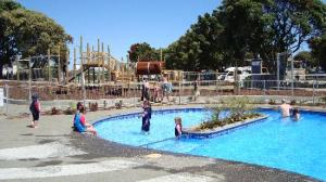 the-kids-pool-and-playground