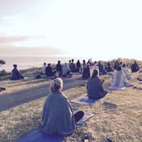 Directory of Yoga Classes, Studios, Noticeboards, Mats and Workshops in Tauranga & Mt Maunganui