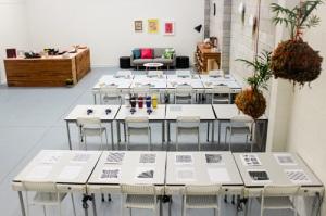 Workshop+Aerial+View