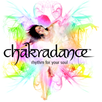 Take the chance to dance your chakras