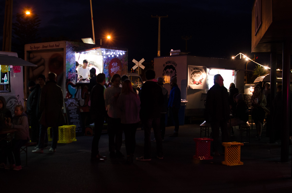 Friday Food Trucks (2 of 56)