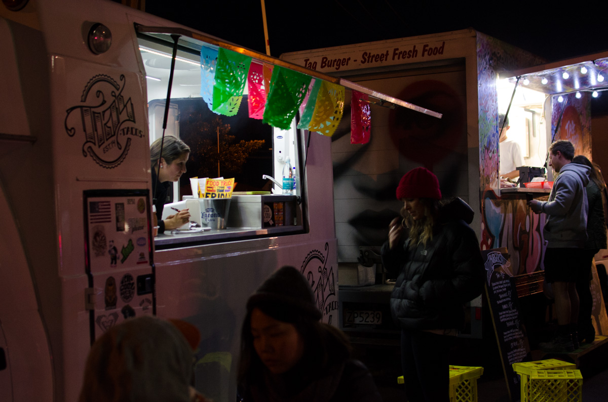 Friday Food Trucks (32 of 56)