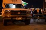 Friday Food Trucks (53 of 56)