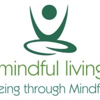 Mindful Living with Natasha Rix – Mindfulness Course Night Three
