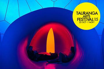 tauranga-arts-festival