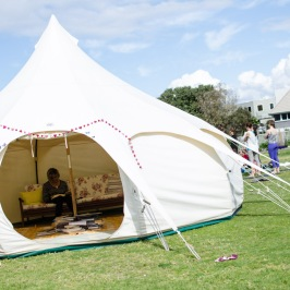little YOGA festival 2015 (11 of 20)
