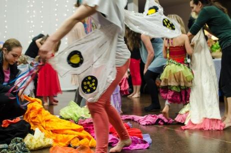 little YOGA festival 2015 (11 of 36)