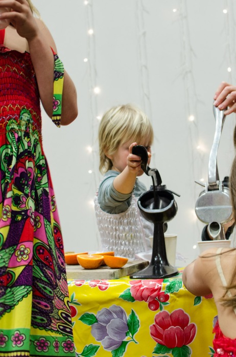 little YOGA festival 2015 (24 of 36)