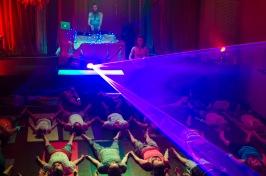 little YOGA festival 2015 (3 of 36)