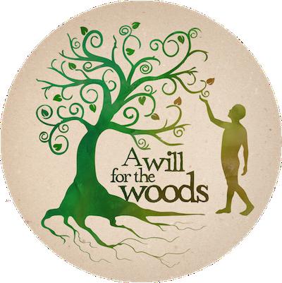 AWFTW_logo_web
