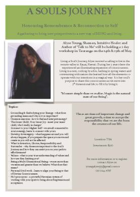NEW Alyse Young pdf