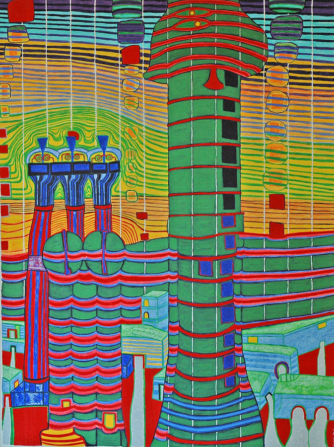 hundertwassers-das-ende-griechenlands-in-3d-by-jjb-jesse-jackson-brown