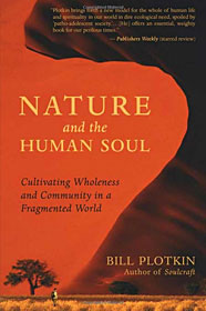 book-nature-and-the-human-soul1