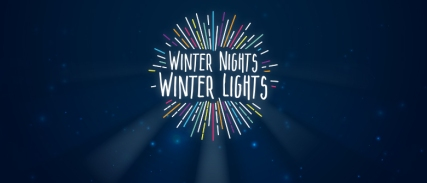 new_winter_lights_780x336