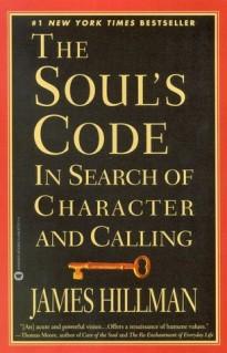 souls-code