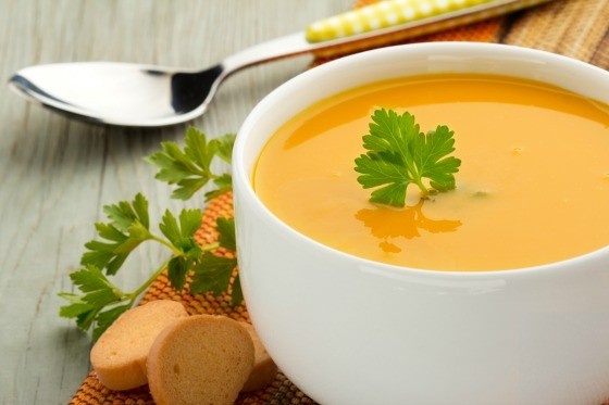 bowl-of-butternut-squash-soup-560x373.jpg