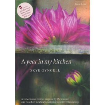 a-year-in-my-kitchen_1853817_b2074be70c57e18df71c2c49b5dbcf8f