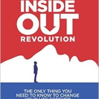 The Inside Out Revolution - By Michael Neill - Some Favourite Quotes