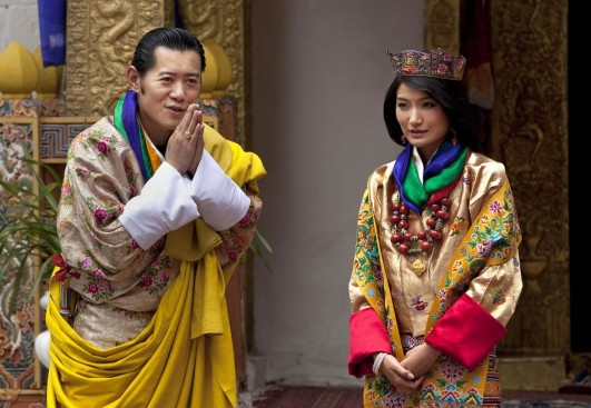 bhutan_royal_wedding_0fae4-9672
