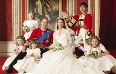 official-wedding-2_1884415b