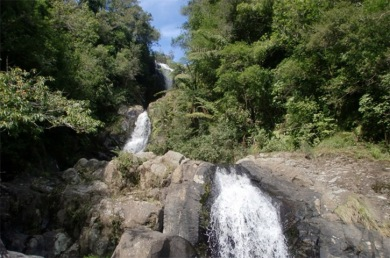 kaiate-falls-1-kaiate-falls-15043258