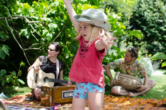 kid-friendly-kirtan-tga-2016-10