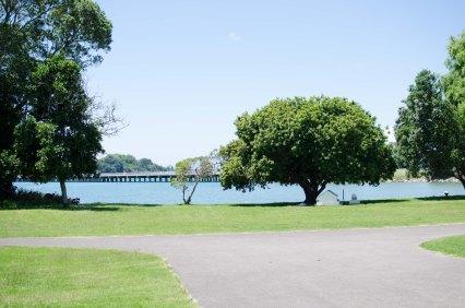 maungatapu-marae-2016-12