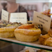 Love Rosie Bakery - Auckland's best cafe in Tauranga